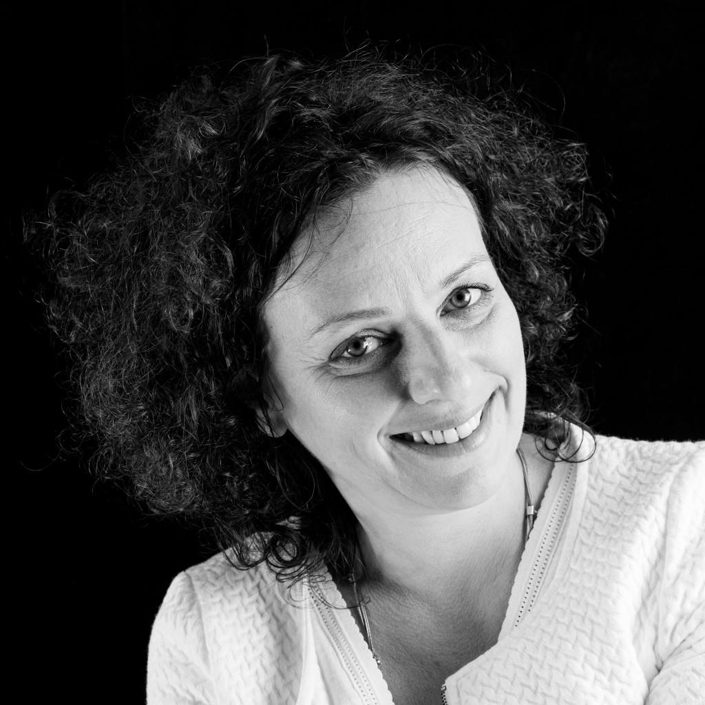 Farah Berber Unger Consultante Parentale Coach Parentalité créative